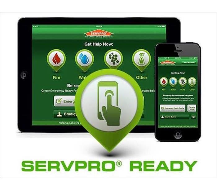 Commercial How SERVPRO Can Help Prepare Your Business for Potential Disaster