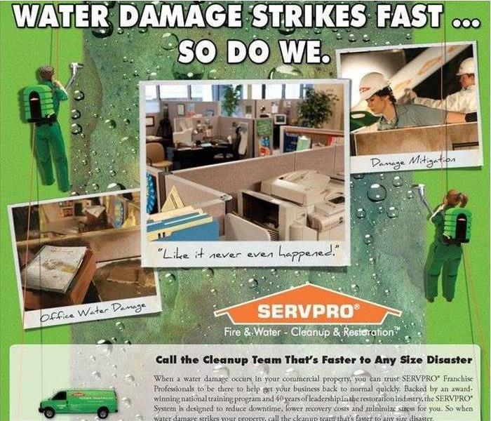 Water Damage Tips To Prevent Water Damage